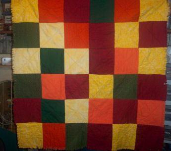 Crazy Creek Quilts — Free quilt patterns, low priced