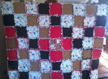african american quilt | eBay - Electronics, Cars, Fashion