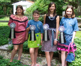 Fashion Design Fashion Design Summer Sewing Camps Crafts