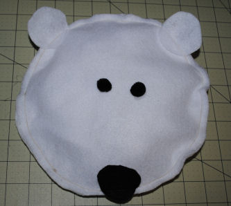 Free Craft Patterns Ideas For Kids To Sew Kids Can Learn