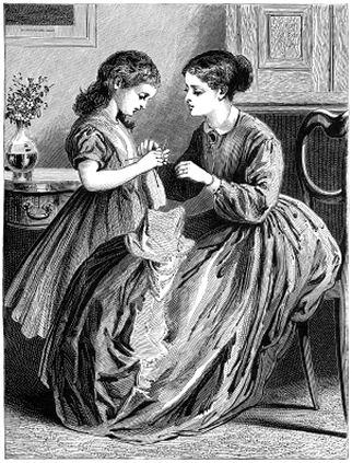 Studio Knitting Machine | eBay