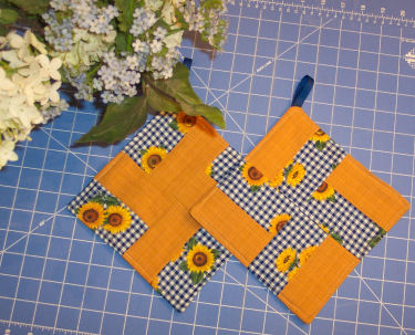 Free Patterns - Quilting - BellaOnline -- The Voice of Women
