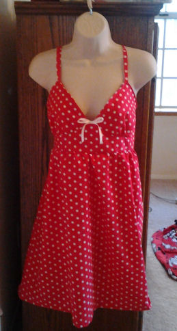 reddresslg Summer Dress Sewing Patterns