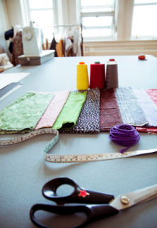 advance sewing techniques, advance sewing skills, love to sew