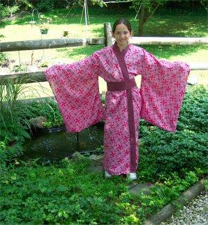 Womans Kimono Robe How To Make A Japanese Kimono Mens Kimono Vintage Silk Kimono Make Kimonos